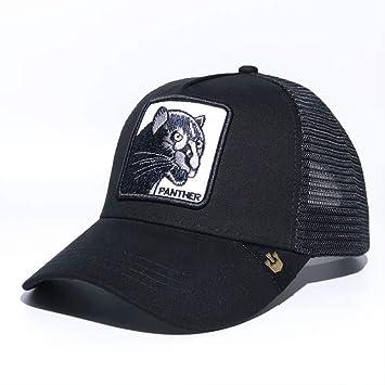QQYZ Gorra De Béisbol De La Personalidad del Sombrero del Gallo De ...