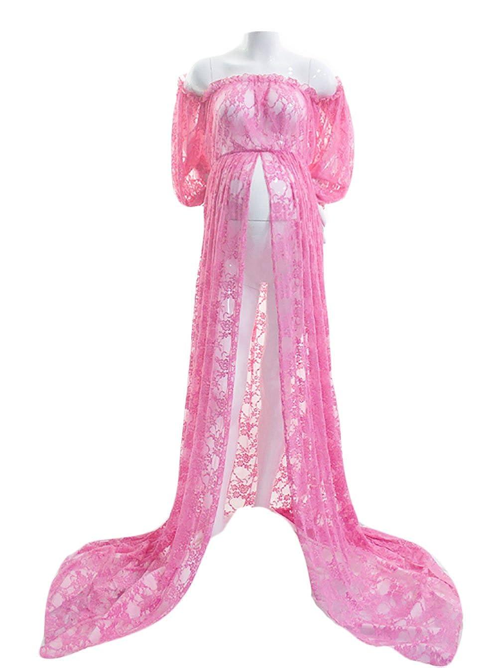 Hopeverl DRESS レディース Hopeverl レディース B076HQJCKZ ピンク ピンク One Size, チヨダマチ:eff80bf7 --- bhaipremfoundation.org
