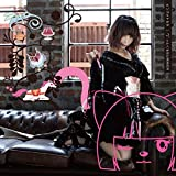Seiko Oomori - Pink Metosera / Gutto Kuru Summer (CD+DVD) [Japan CD] AVCD-83670 -  Audio CD
