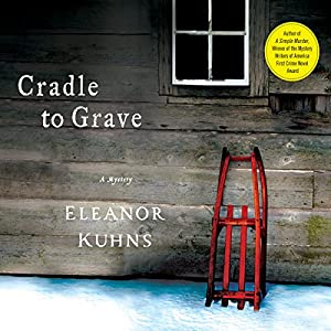 Cradle to Grave Audiobook
