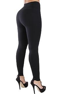 Teen leggings ass pics