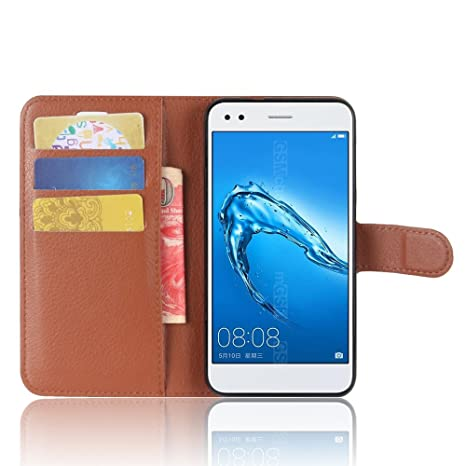 coque huawei y6 pro 2017 couleur
