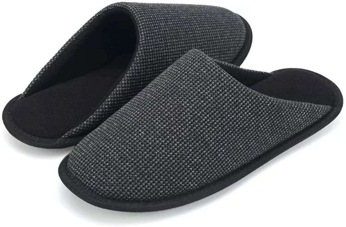 cool mens slippers