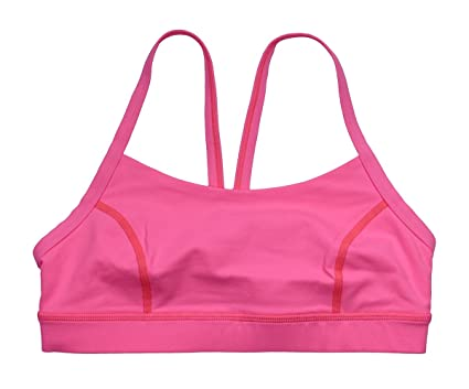 9dda71c90b0d5 Image Unavailable. Image not available for. Color  Lululemon Flashlight Rise  and Run Bra