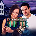 Shifter Audiobook by Jennifer Reynolds Narrated by Margi Stephens