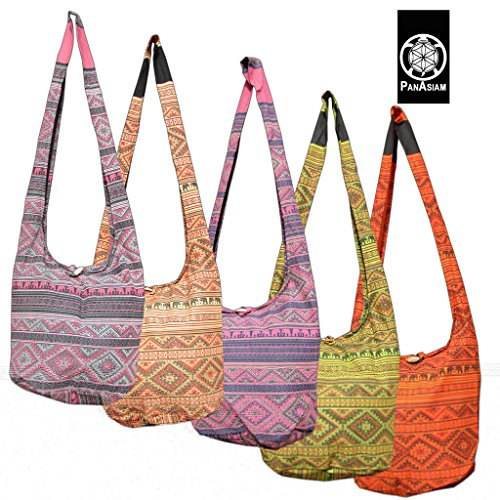 amp; nbsp;sizes Design in Elephant Colours two Panaisam Shoulder 2 nbsp; Bag 6fq1nZ4ZO