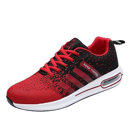 Bluestercool - Zapatillas de running, deportivas, trail ...