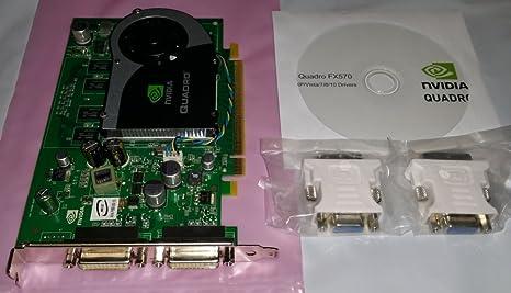 Amazon.com: Quadro FX570: Computers \u0026 Accessories
