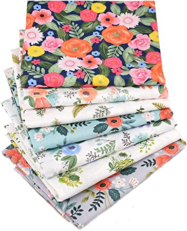 Reproduction fabrics|Fat Quarter Bundle|Japanese Yuwa|Japanese Lecien 2 fat quarters|discontinued fabric|FREE postage available