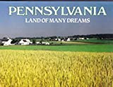 Pennsylvania, Outlet Book Company Staff and Random House Value Publishing Staff, 0517440989