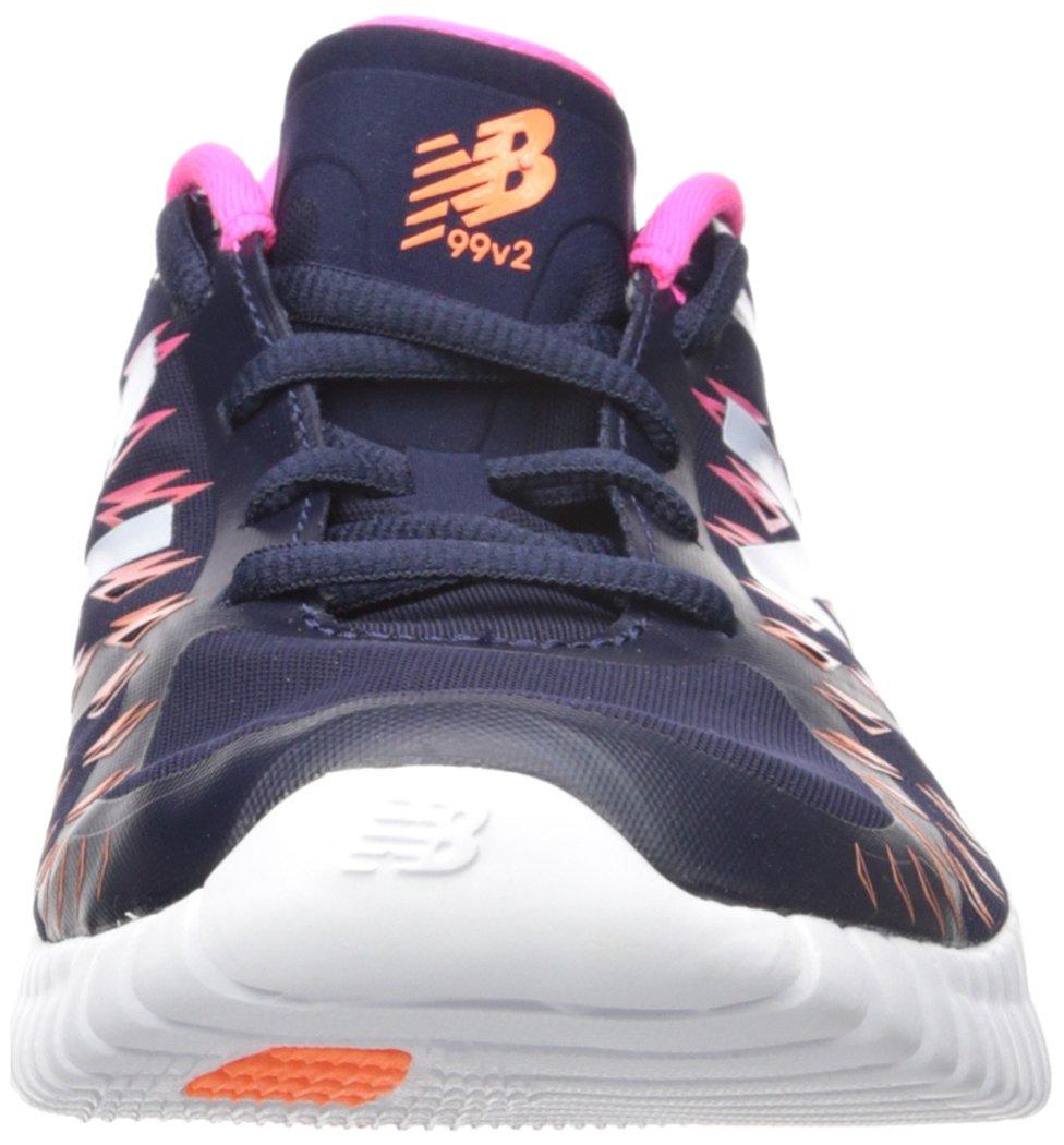 New Balance 40v1 mujer