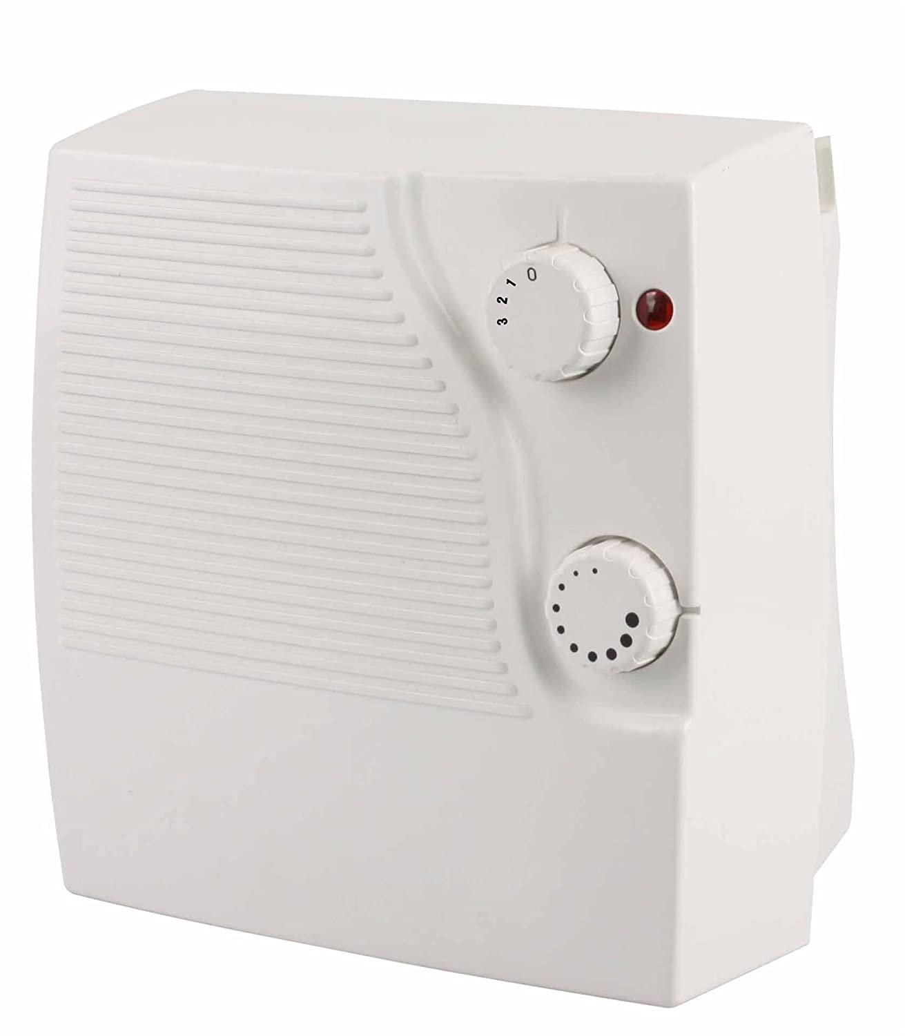 with control holmes heaters safe and digital touch plug heater review bathroom