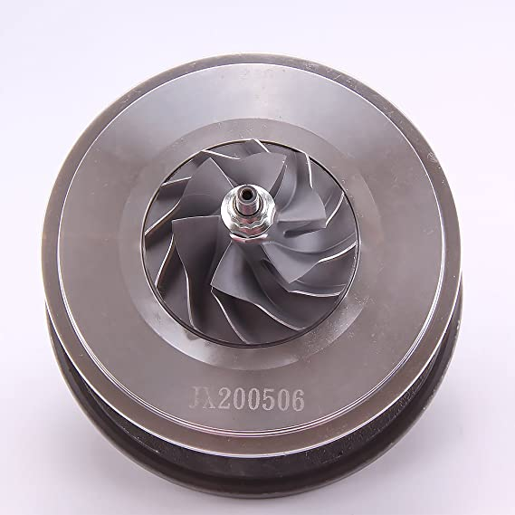 maXpeedingrods GT1749V Turbo Cartucho de Turbocompresor para A3 A4 Leon 2.0 L 724930: Amazon.es: Coche y moto