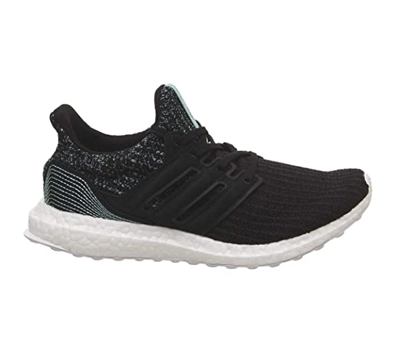 new product 41181 d4c68 adidas Ultra Boost, Women s Running Shoes  Amazon.co.uk  Shoes   Bags