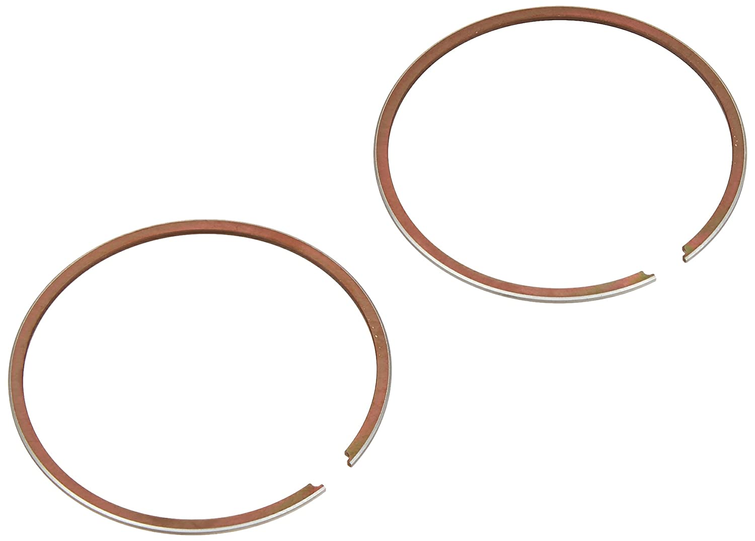 Wiseco 1693CD Ring Set for 43.00mm Cylinder Bore