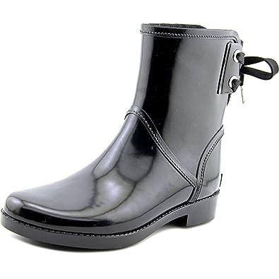 Women's Larson Rain Bootie