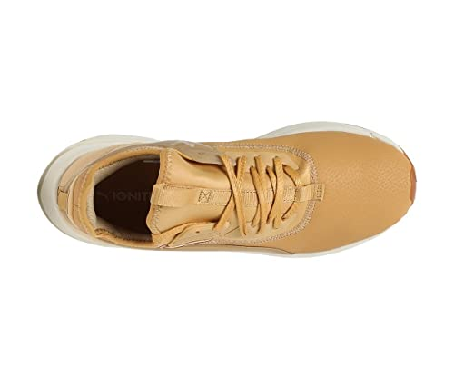 f354178c510 Puma Ignite Limitless SR-71 Crafted Tan  Amazon.in  Shoes   Handbags