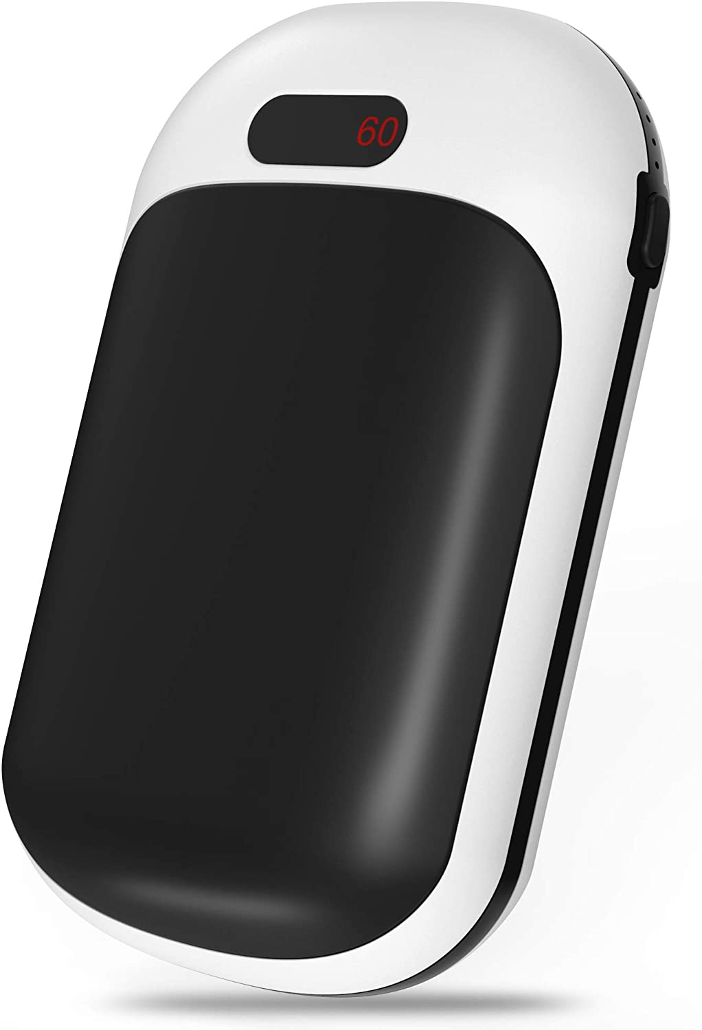COMLIFE Portable Rechargeable Warmers