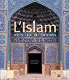 Image de L'Islam - Arts & Civilisations
