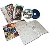 ガリレイドンナ 1(完全生産限定版) [Blu-ray]