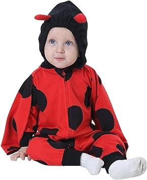 Katara Pijama Bebé Invierno Disfraz Animal (10+ modelos) 12-18 ...