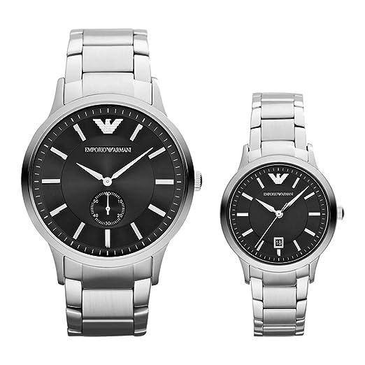 Emporio Armani AR9107 Reloj