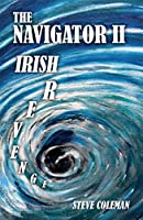 The Navigator II: Irish Revenge