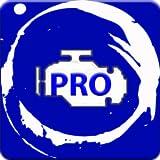 Car Diagnostic Pro (OBD2 + Enhanced)