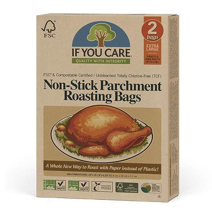 Top 9 Reynolds Plastic Food Wrap