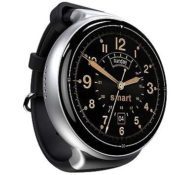 Rsiosle Smart Watch 1.39