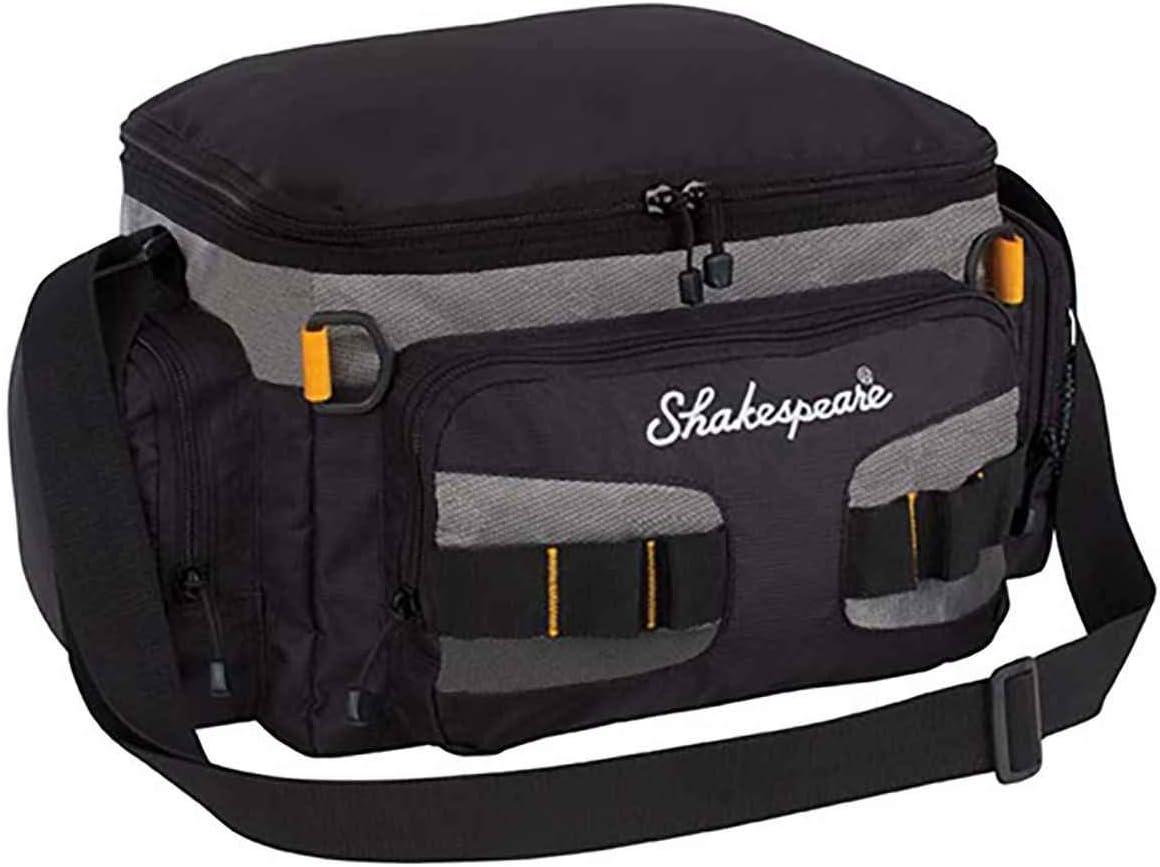 Shakespeare Tackle Bag, Medium
