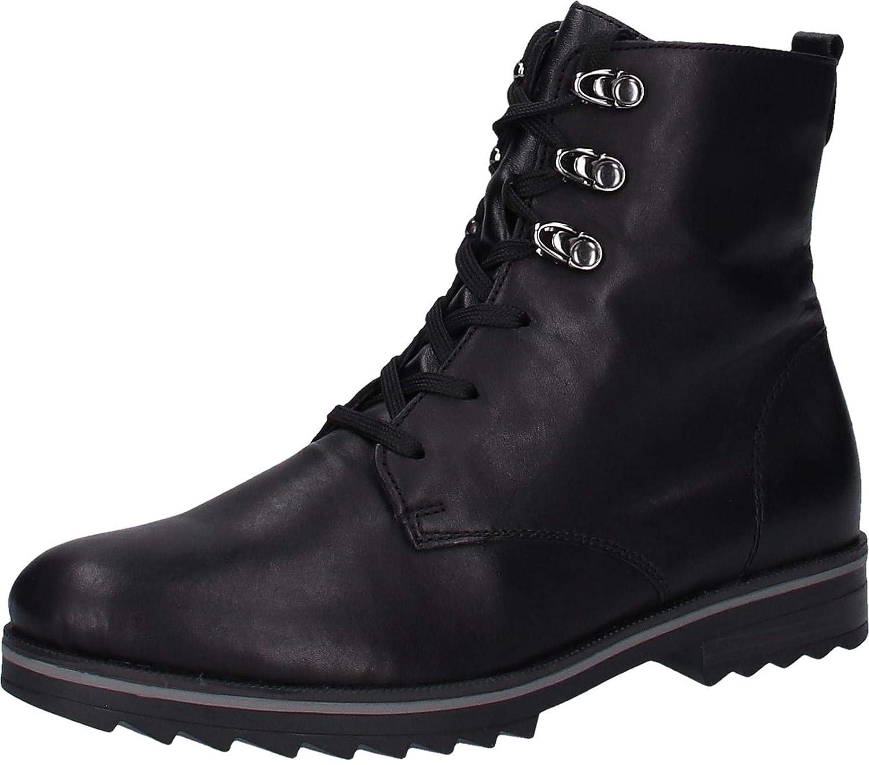 Remonte Damen R2281 Chelsea Stiefel  | Attraktiv Und Langlebig  | Qualität zuerst