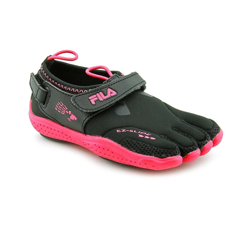 Zapatos Skele Dedos De Los Pies Fila Kids' NGeRZCrOd