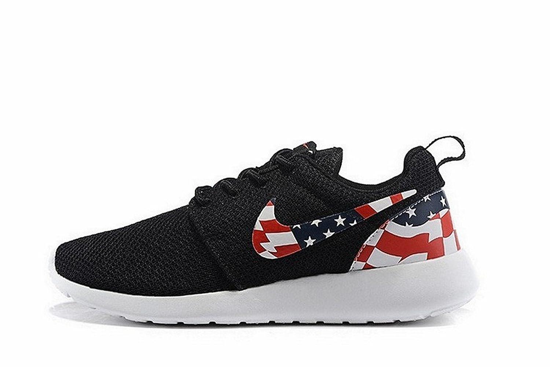 260bbdf794d12 low-cost Nike Roshe Run mens - url.ellen.li