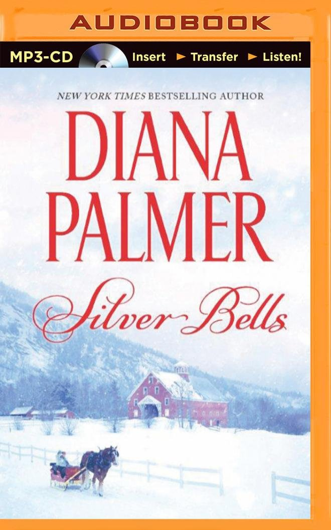 Silver Bells pdf epub