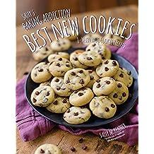 Sally's Baking Addiction Best New Cookies