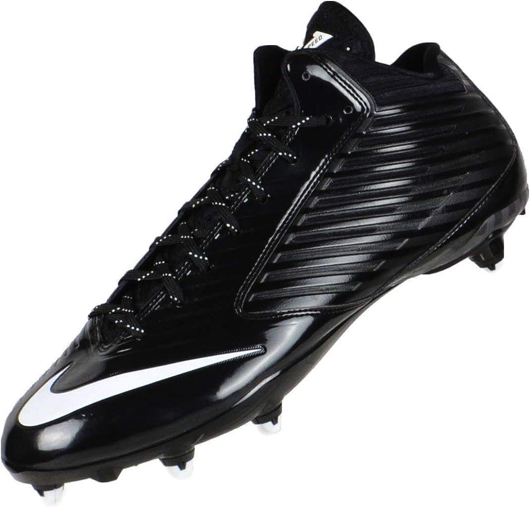 Amazon.com   Nike Vapor Speed 3/4 D Men