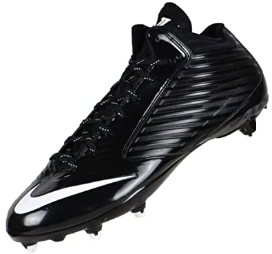 bd7146a4e Image Unavailable. Image not available for. Color  Nike Vapor Speed ...