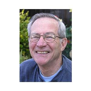 Ken Horner