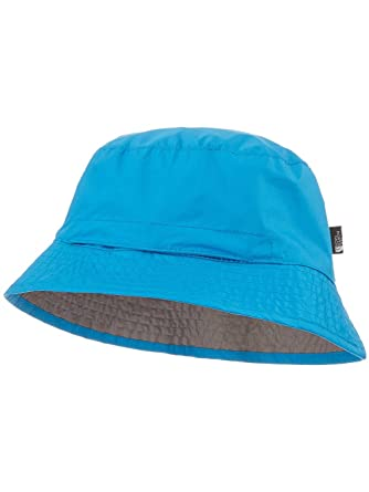 2d49049a280 The North Face Sun Stash Hat -  Amazon.co.uk  Clothing