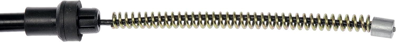 Dorman C661178 Parking Brake Cable