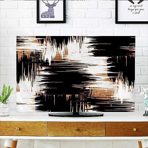 Philiphome Protect Your TV - Tinta de mármol para Fondo de ...