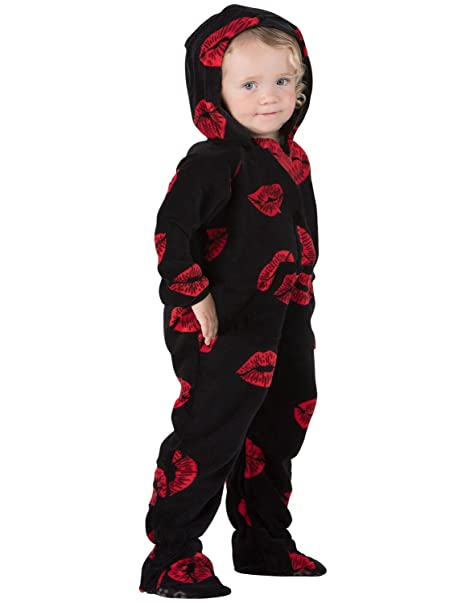 Home Umbrella Princess Cosplay For Little Baby Halloween Cosplay Costumes Baby Pajamas Photo Clothes Props For Boy Girl