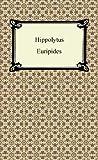 Hippolytus, Euripides, 1420944169