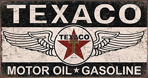 texaco-winged-logo-distressed-retro-vintage-tin-sign-16-x-9in