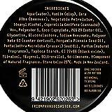 Triumph & Disaster Coltrane Clay 3.35oz