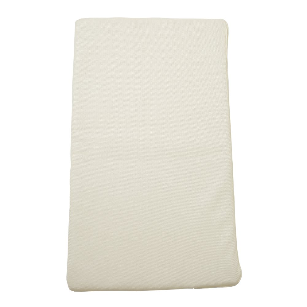 baby.e-sleep (baby Yi sleep) washable can baby bedding futon (breath air ? used) about 70 ~ 120cm
