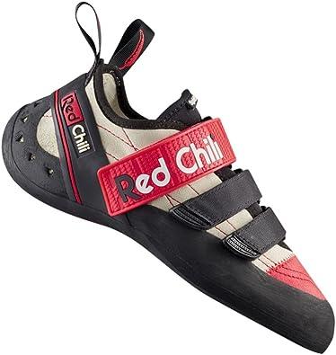 Red Chili - Zapatillas de escalada para mujer
