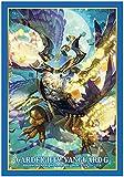 ブシロードスリーブコレクション ミニ Vol.263 カードファイト!! ヴァンガードG 『全智竜 フェルニゲーシュ』