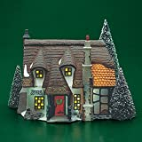 DEPT 56 DICKENS VILLAGE OLIVER TWIST
